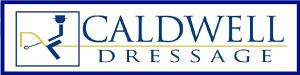 caldwell sign 2