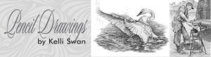 kello swan