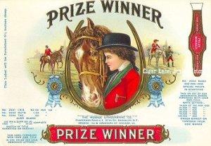 PrizeWinner_horses