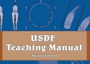 teachingmanualcover