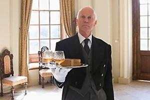 hire-a-butler