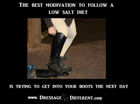boots meme