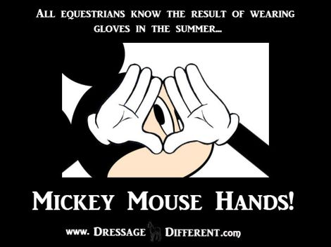 mickey meme