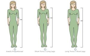 short-long-torso