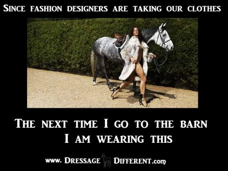 fashionmeme